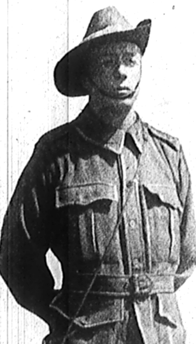 72 dpi ASHTON-F-Photo Western Mail, 27 August 1915