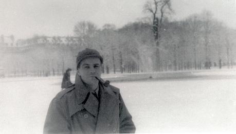 os berlin 1945
