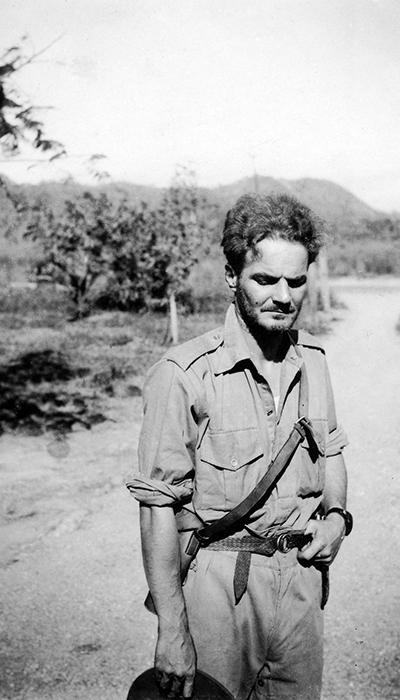 osmar NG 1942