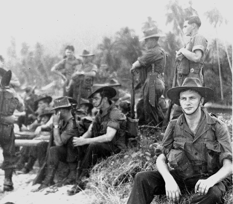 remembering soldiers essays on world wars 500 words By its conclusion in 1945, world war ii had become the single deadliest conflict  in history over 25 million soldiers had lost their lives, as well as.